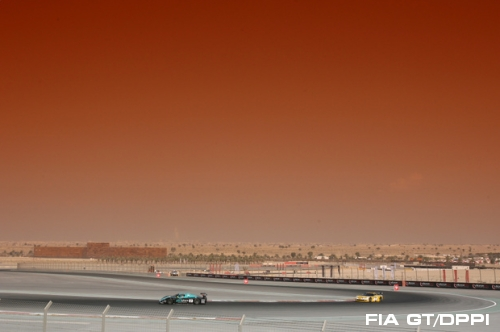 fiagt3_dubai_preview1