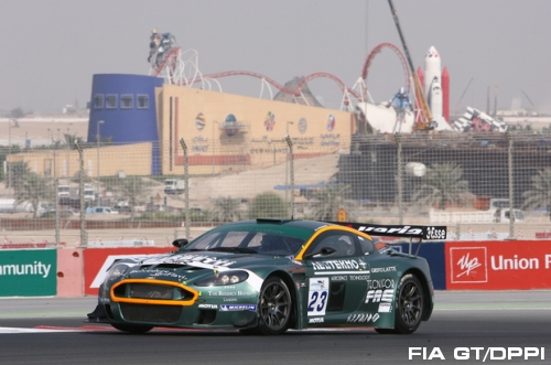 fiagt_dubai_training1