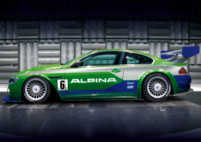 0422_alpina_gt3_2009