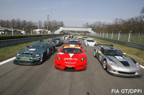 gt3cars