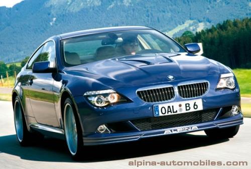 alpina_in_gt3_2009
