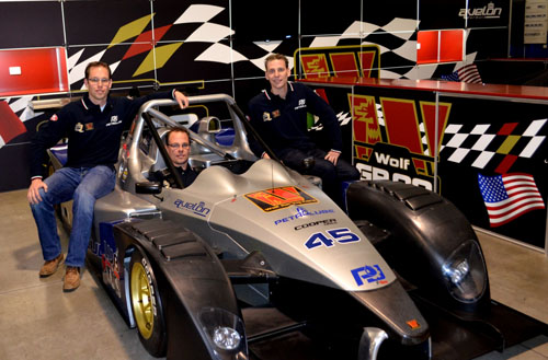 wolf_racing_cars_benelux.jpg