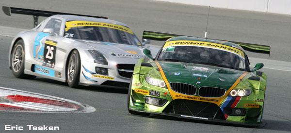 Schubert BMW