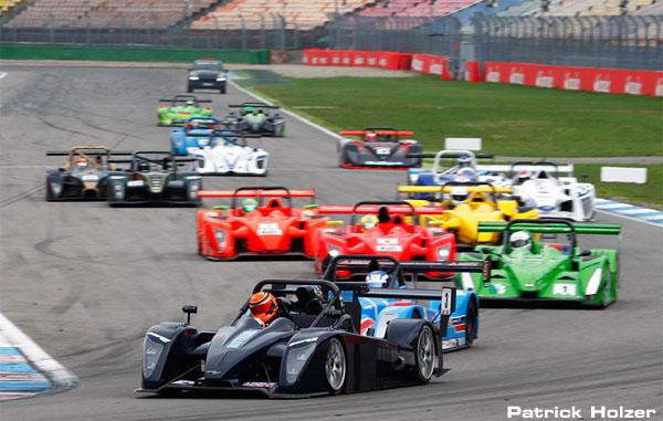 scchockrace2.jpg
