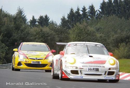 vln7_manthey95.jpg