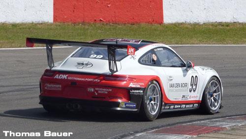 belcar_belgium_racing.jpg
