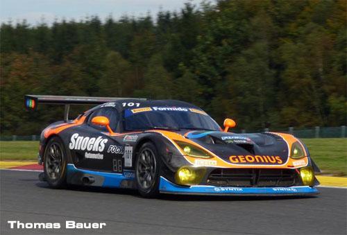 dsc_spa_corvette.jpg