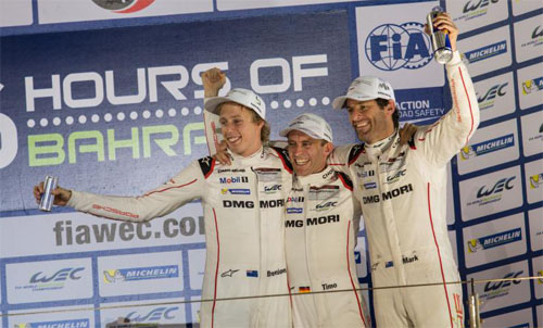 hartley_bernhard_webber_wec-champions.jpg