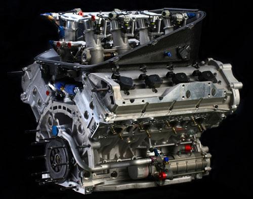 nismovk45de_lmp2_engine.jpg