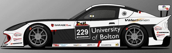 century-motorsport-dubai-24h-car-229.png