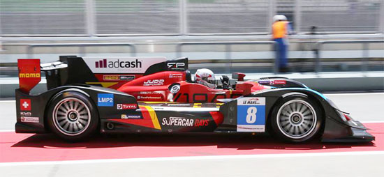 raceperformance_3hsepang.jpg